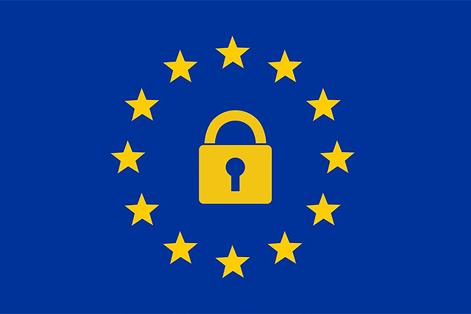 AVG/GDPR Privacy statement