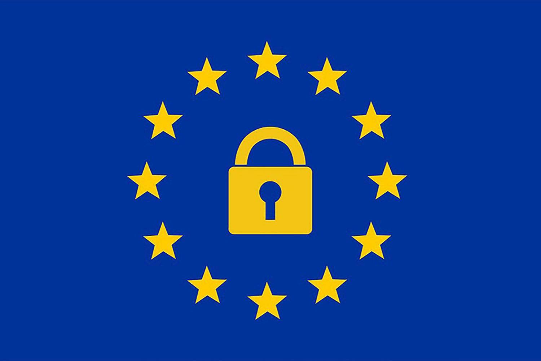 AVG/GDPR Privacy statement